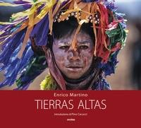 Tierras altas di Messico e Guatemala