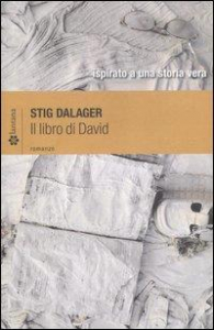 Il libro di David