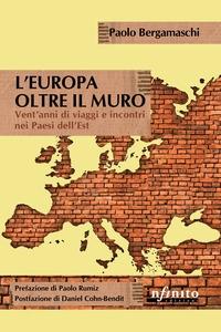 L'Europa oltre il muro
