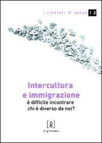 Intercultura e immigrazione