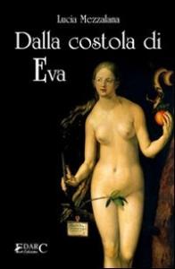 Dalla costola di Eva