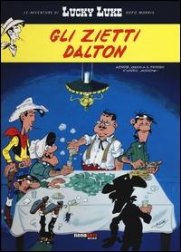 Gli zietti Dalton
