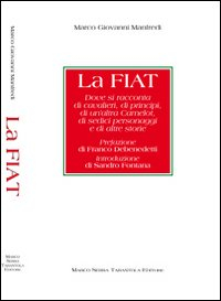 La FIAT