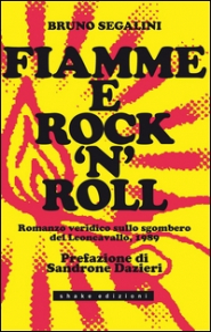 Fiamme e rock 'n' roll