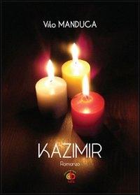 Kazimir