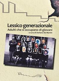 Lessico generazionale