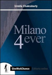 Milano 4ever