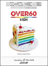 Over 60 men