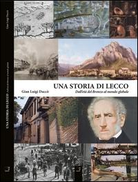 Una storia di Lecco
