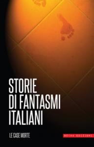 Storie di fantasmi italiani