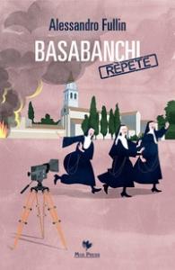 Basabanchi rèpete