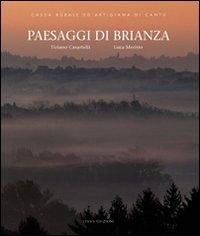 Paesaggi di Brianza