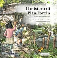 Il mistero di Pian Forzin
