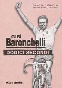 Gibì Baronchelli