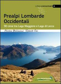 [3.]: Prealpi Lombarde occidentali
