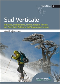 Sud verticale
