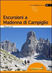 Escursioni a Madonna di Campiglio