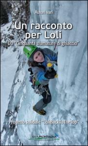 Un racconto per Loli