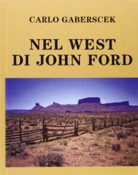 Nel West di John Ford