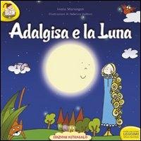 Adalgisa e la Luna