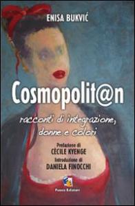 Cosmopolit@n