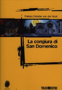 La congiura di San Domenico