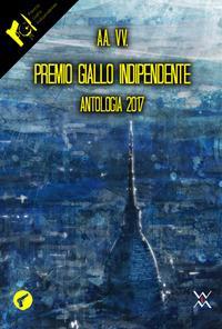Premio giallo indipendente