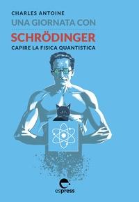 Una giornata con Schrödinger