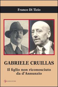 Gabriele Cruillas