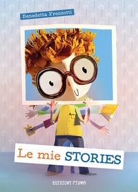Le mie stories