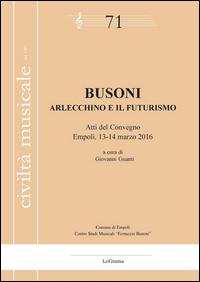 Busoni e Sibelius: un'amicizia complementare