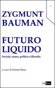 Futuro liquido