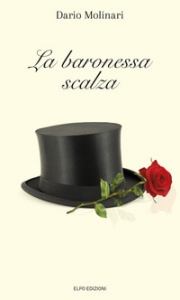 La baronessa scalza /