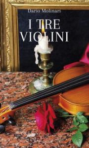 I tre violini /
