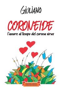 Coroneide