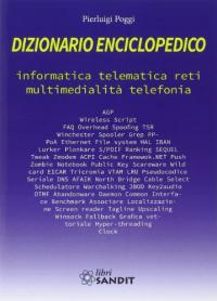 Dizionario enciclopedico