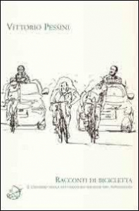 Racconti di bicicletta