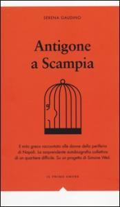 Antigone a Scampia