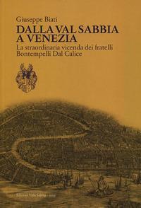 Dalla Val Sabbia a Venezia