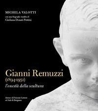 Gianni Remuzzi (1894-1951)