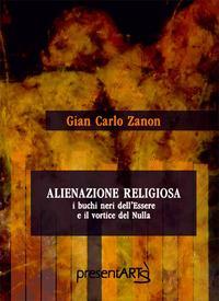 Alienazione religiosa