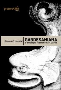 Gardesaniana