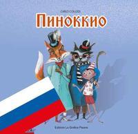 [Pinocchio