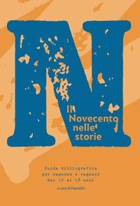 Il Novecento nelle storie