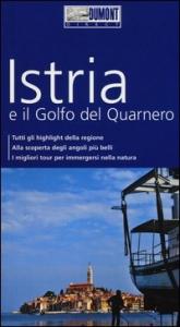 Istria e il Quarnero