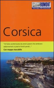 Corsica / Hans-Jürgen Siemsen ; in collaborazione con Karen Nölle e Sandra Olschewski ; [traduzione di Simona Minnicucci]