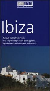 Ibiza : Formentera / Patrick Krause ; [traduzione di Simona Minnicucci]