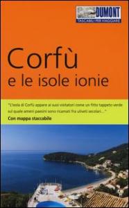 Corfù e le isole ionie