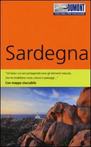 Sardegna / Andreas Stieglitz ; [traduzione di Simona Minnicucci, Chiara Galletti, Elena Tonazzo]