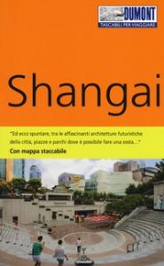 Shangai / Oliver Fülling ; [traduzione di Francesca Ara, Elena Tonazzo]